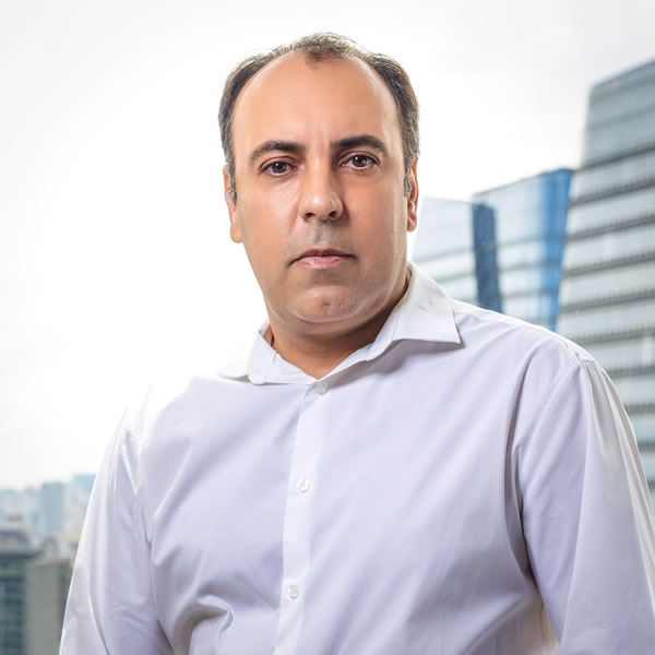Fabio Traldi