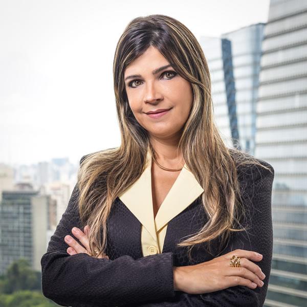Roseli Delgado